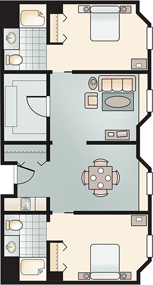 rockport-room