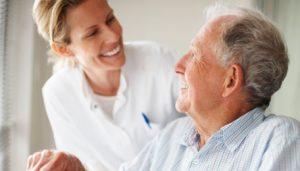 seniorcaregiver2
